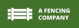 Fencing Hackney - Pool Fencing