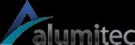 Fencing Hackney - Alumitec